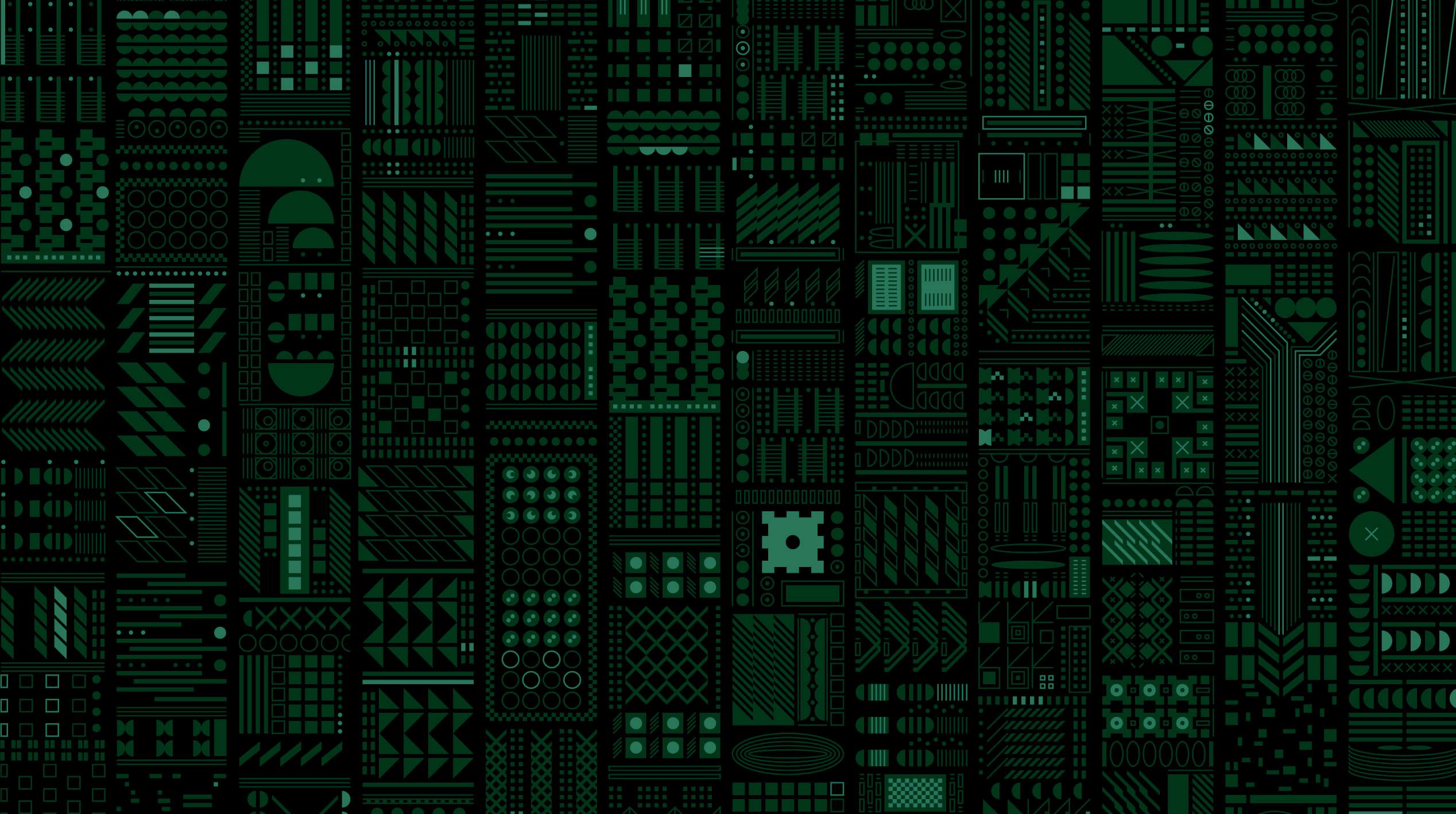 Simt_pattern_LukaMancini3